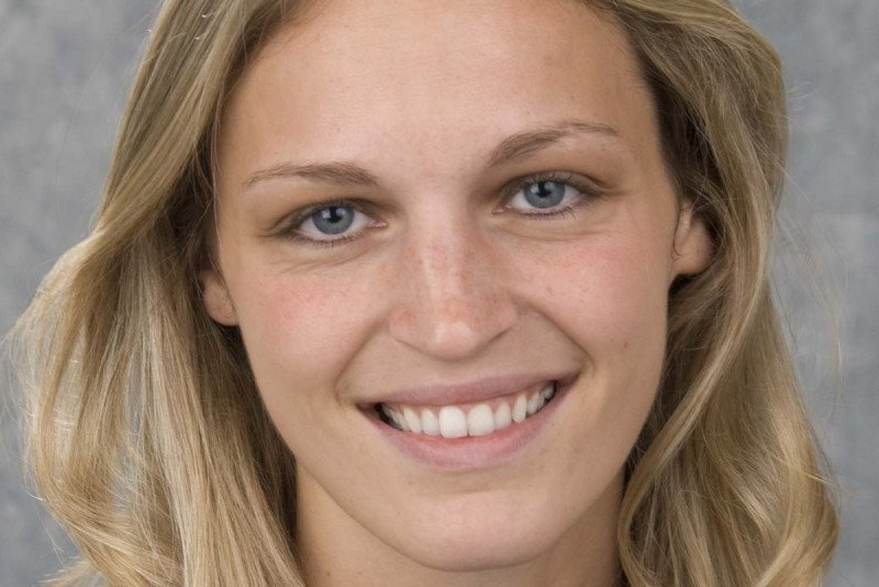 Ellen Hukkelhoven