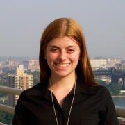 Lisa Ambrosini Vadola