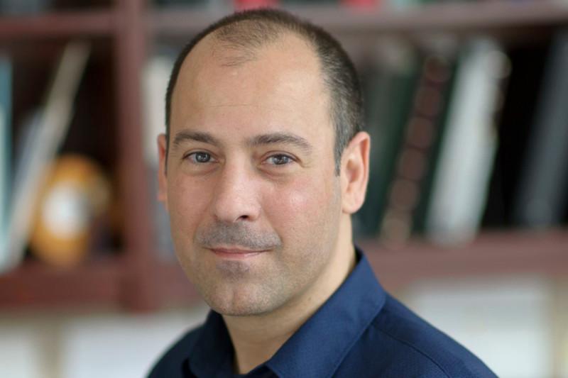 Christopher D. Lima, PhD