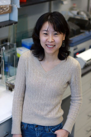 Jing Pan, PhD