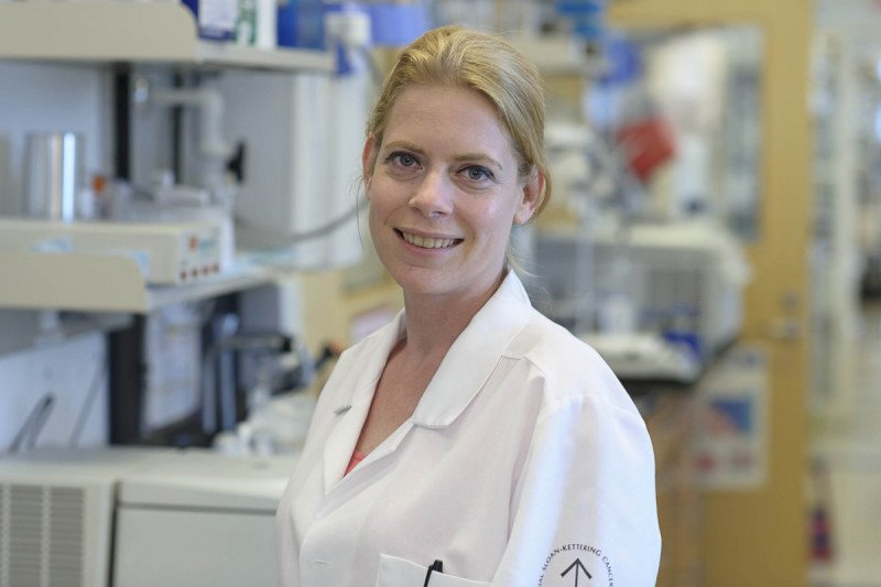 Caroline Lindemans, MD, PhD