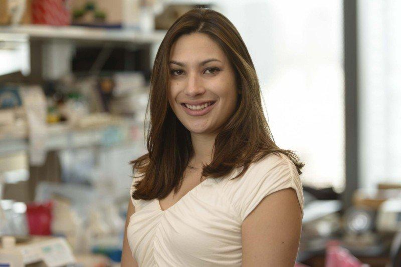 Camila Prieto