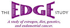 The Edge Study Logo