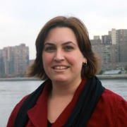 Danielle Rose