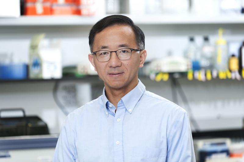 Xuejun Jiang, PhD