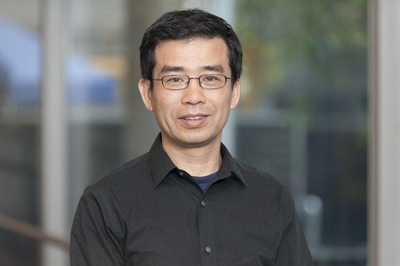 Carl C. Lekaye, PhD
