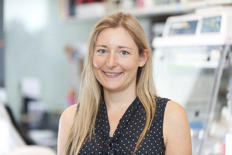 Sabine Topka, PhD