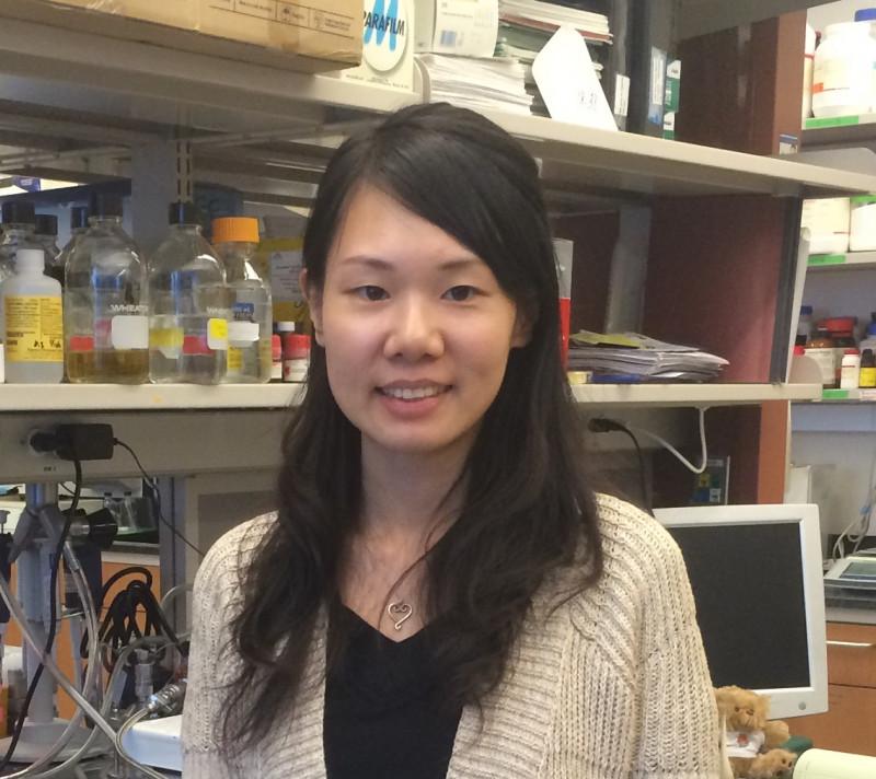 Jessica Pan, PhD