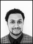 Asif Maroof, PhD