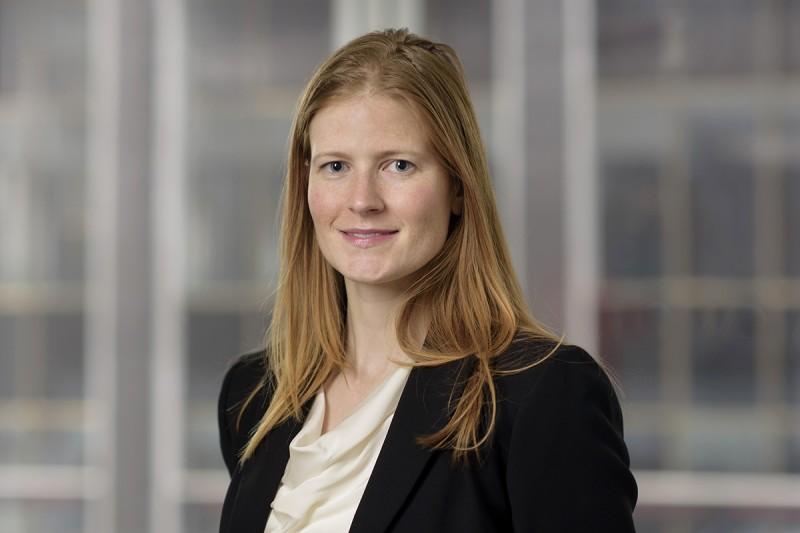 Melissa Assel, Research Biostatistician