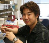 Yu-Huang (Jeffrey) Chen