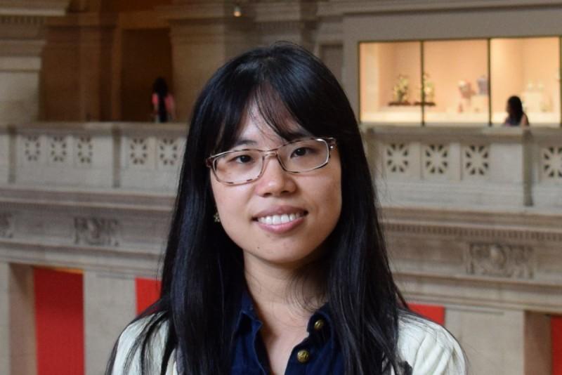 Hui Yang, PhD