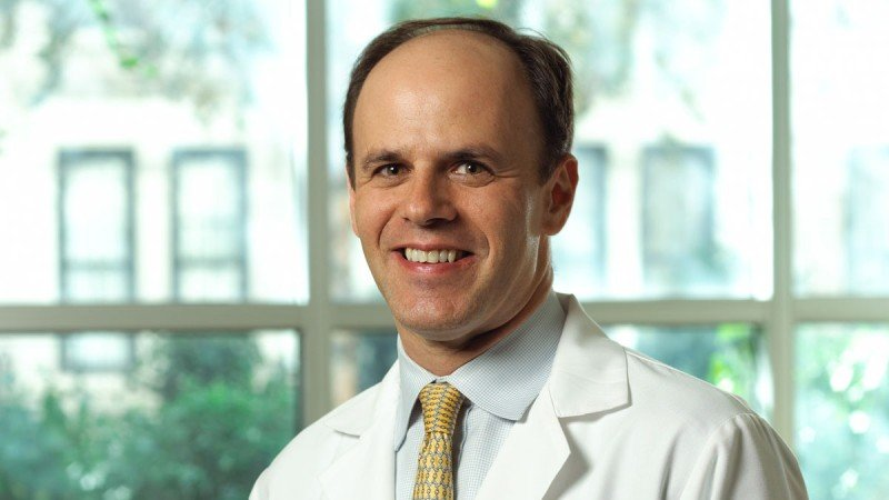 Neurosurgeon Mark Bilsky describes new approaches to diagnosing and treating spine tumors.