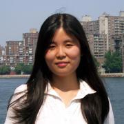Susan Xue Bai