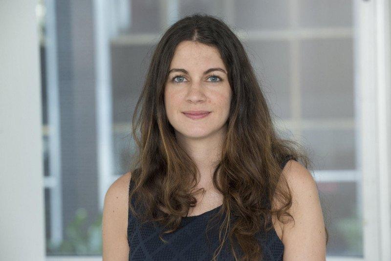 Audrey Mauguen, PhD