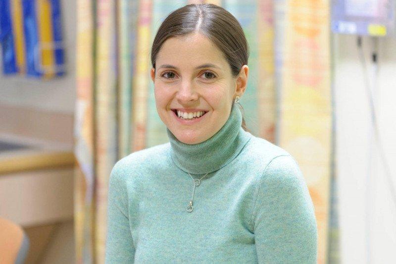 Rachel Koboz