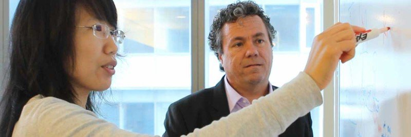 Geoffrey Beene Cancer Research Center