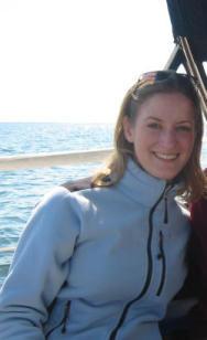 Carolyn Graeber