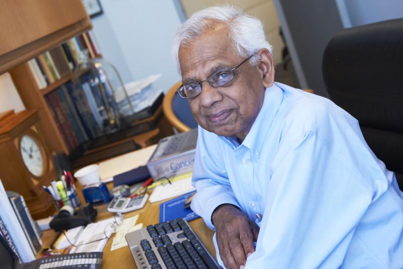 Raju Chaganti