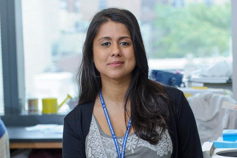 Debyani Chakravarty, PhD