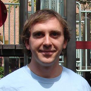 Todd Wenderski