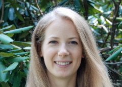 Kristen Beck