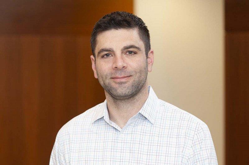 Abraham Aragones, MD