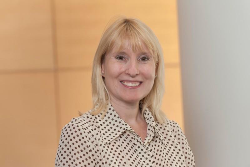 Carol Slattery