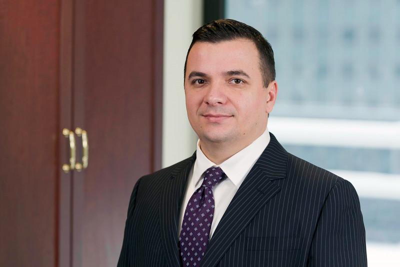 Barry Zakrzewski