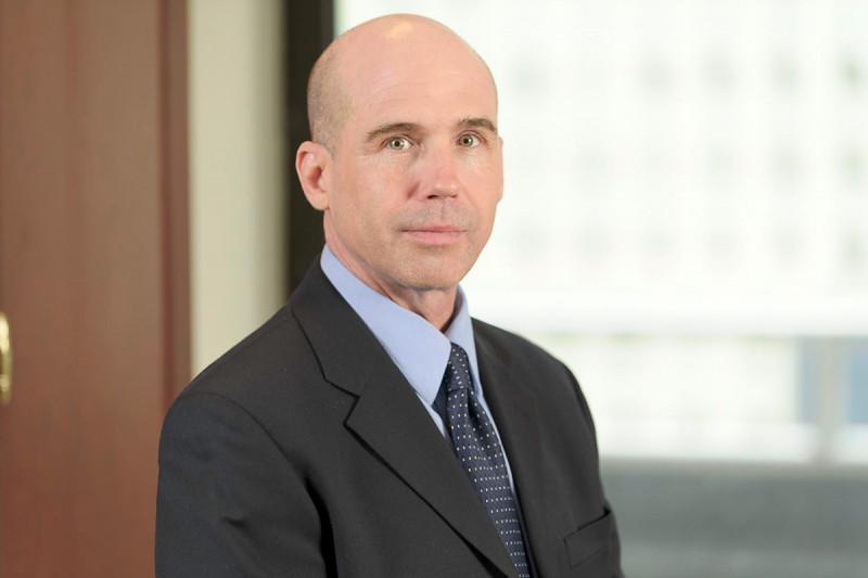 Steve Dominguez