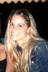 Nicole Lacz