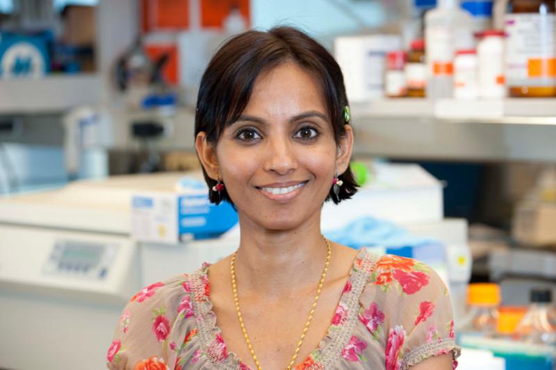 Priyanka Shukla, PhD