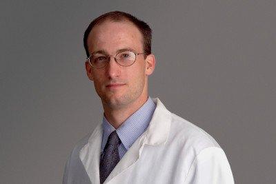 Brett S. Carver, MD