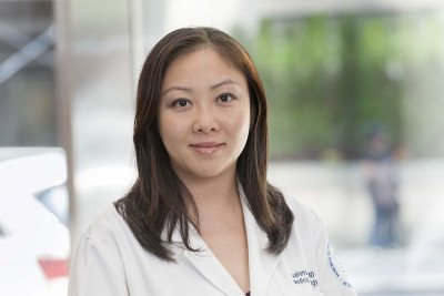 Juliana Eng, MD