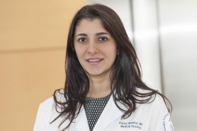 Parisa Momtaz, MD