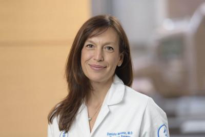 Daniela Molena