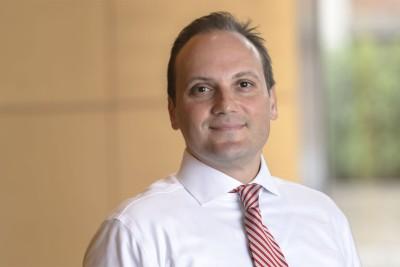 Jeffrey Girshman, MD