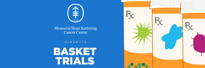 Basket trials