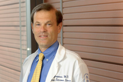 Paul B. Chapman, MD