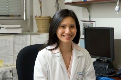 Carol L. Chen, MD