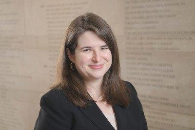 Aimee M. Crago, MD, PhD