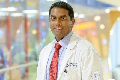 Kevin C. De Braganca, MD