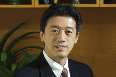 Gary E. Deng, MD
