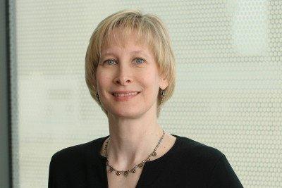 Maura N. Dickler, MD