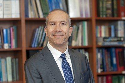 MSK Chris Kotsen, psycologist