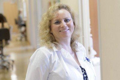 Pamela R. Drullinsky, MD