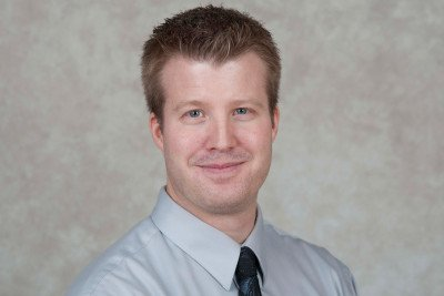 Ryan Lanning, MD, PhD