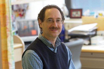 Ira J. Dunkel, MD