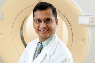Pinaki R. Dutta, MD, PhD