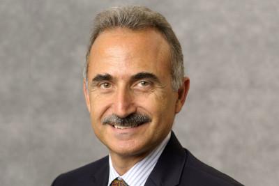 Mahmoud B. El-Tamer, MD